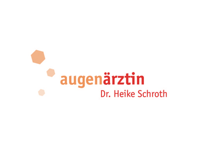 Augenärztin Dr. Heike Schroth