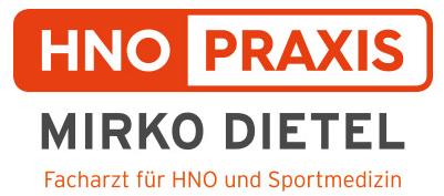 HNO-Facharzt-Mirko-Dietel