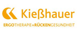 Logo Christian Kießhauer